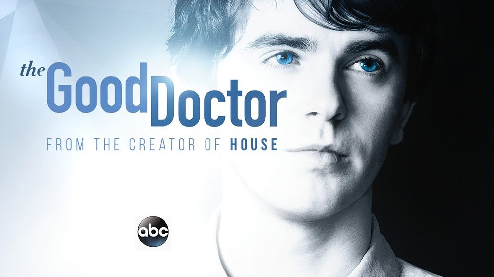 The-good-doctor-season4