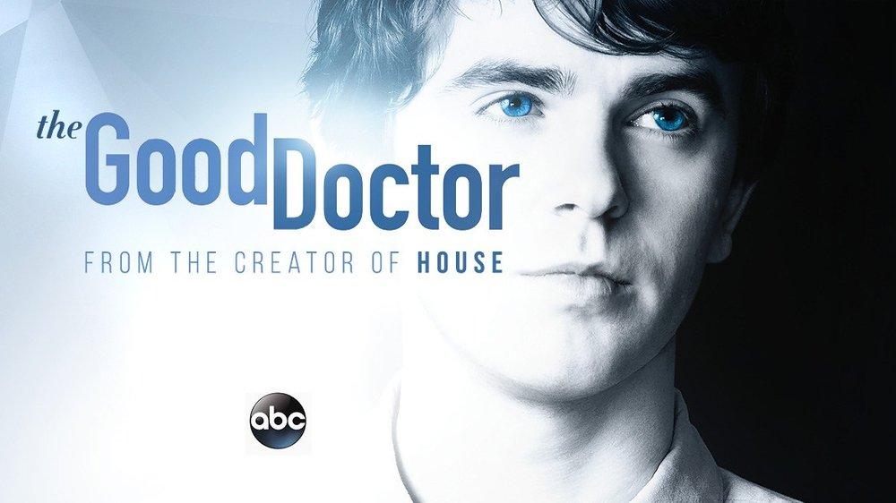 The-good-doctor-season4