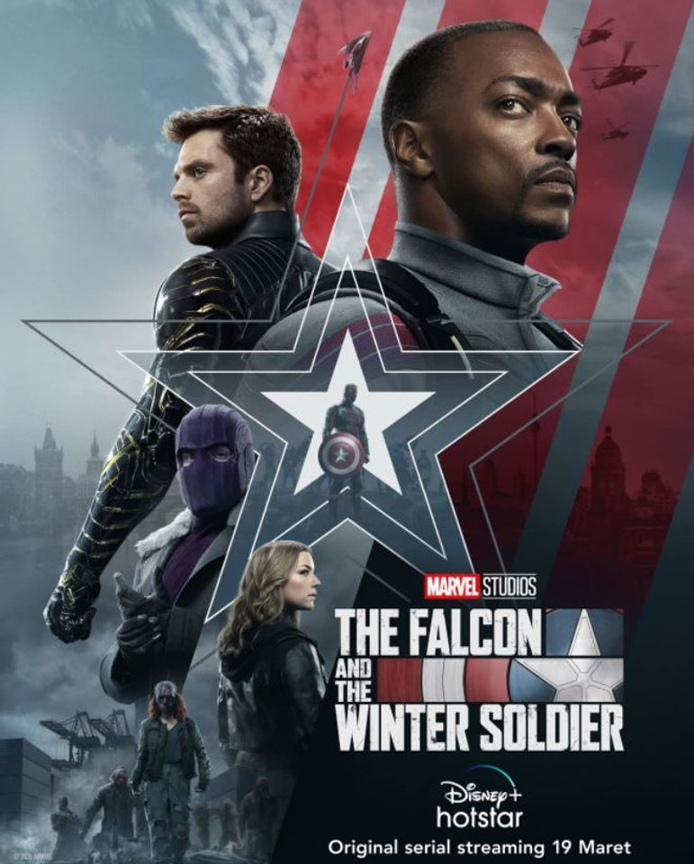 The-Falcon-and-the-Winter-Soldier-2021